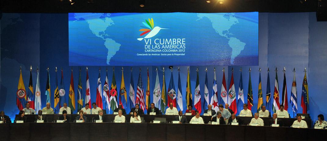 CUMBRE-AMERICAS_2012_CABEZOTE