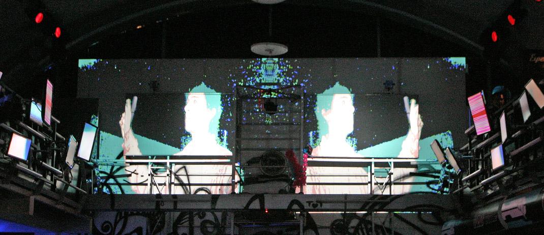 NOKIA-TRENDS_2007_CABEZOTE