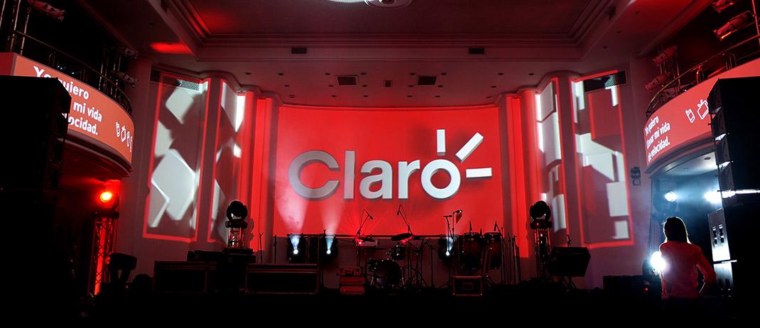 CLARO_ALL_2012_CABEZOTE_PRENSA