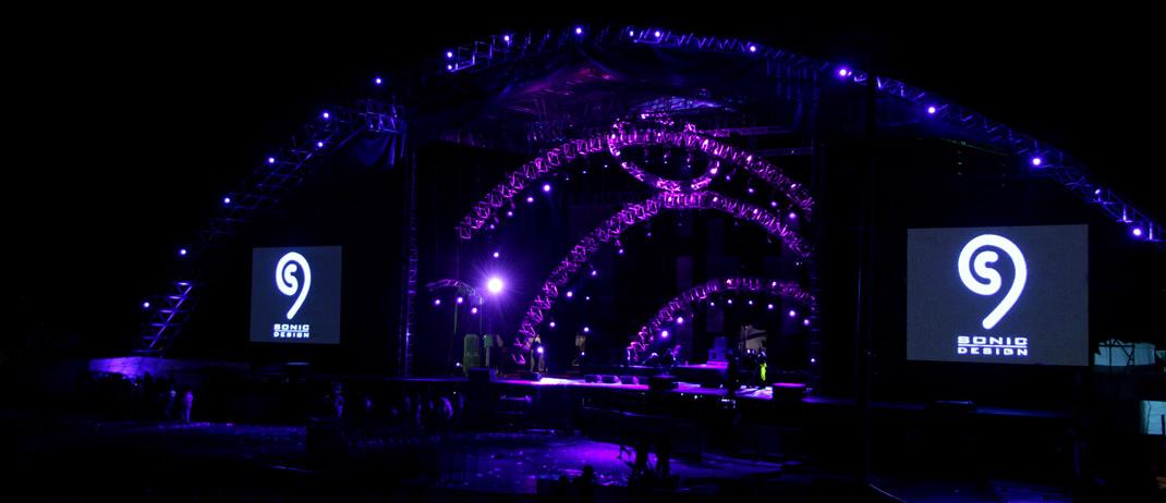rock_al_parque_2011_CABEZOTE