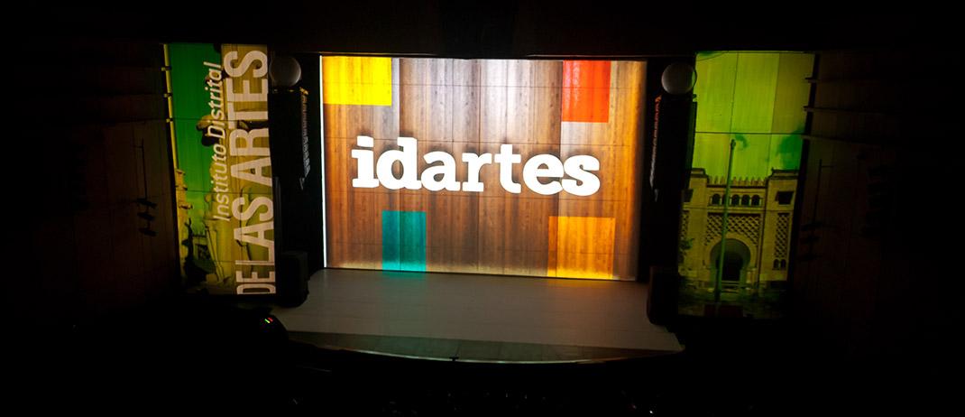 IDARTES_2011_CABEZOTE_PRENSA