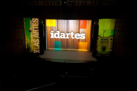 IDARTES_2011_06