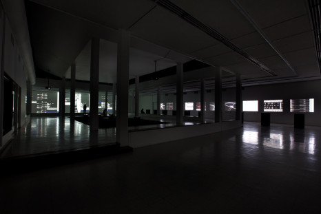 IKEDA_2011_04