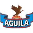 AGUILA750_2011_LOGO