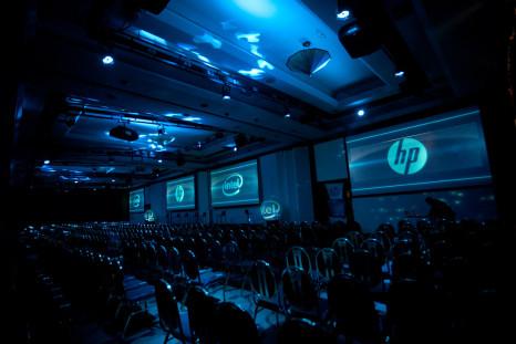 HP_INNOVATION_2013_03