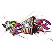 SHOCK_2007_LOGO
