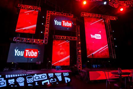 Aniversario Youtube 003