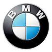BMW_2012_LOGO