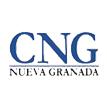 CNGfavicon