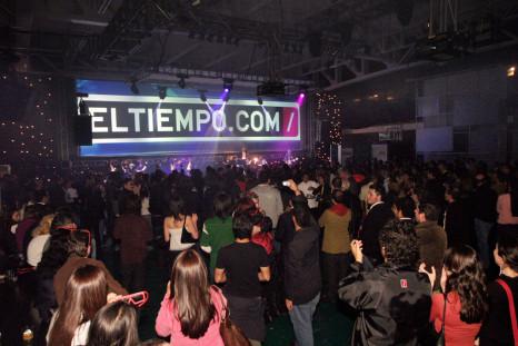 ELTIEMPO.COM_2006_06