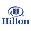 HILTON_2012_LOGO
