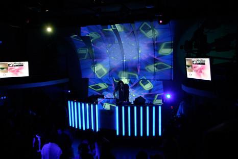 NOKIA-DJ_2005_03