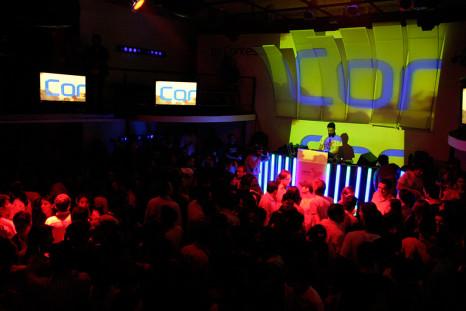 NOKIA-DJ_2005_05