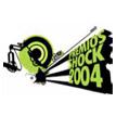 SHOCK_2004_LOGO
