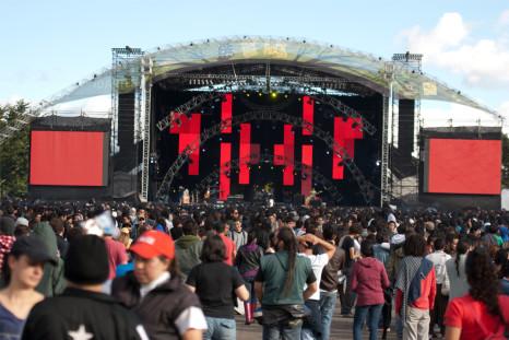 nueva dia rap2011