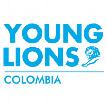 youngLionsLogoWeb